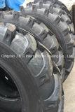 14.9-28 농업 영농 기계 부상능력 타이어