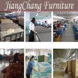 Couverture de chaise d'hôtel de mariage de banquet de prix usine (JC-YT53)