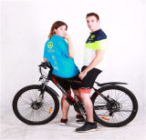 販売のための新しく安い電気バイク、非常に安い電気自転車、安い都市Eバイク