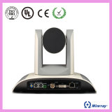 Videokonferenz-Kamera-Hersteller des Minrray Kompass-2.07MP USB3.0