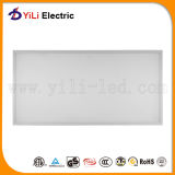 UL/ETL /cETL/ GS TUV /RoHS /Ce를 가진 LED 위원회 빛/천장판