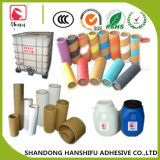 الصين [سهندونغ] محترف [هنشيفو] - ورقيّة أنابيب مادة /Glue