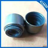 Buon Quality Valve Stem Oil Seal per All Kinds di Cars