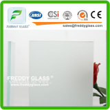 [8مّ] [فروستد] باب [غلسّ/] غرفة حمّام زجاج/حامض يحفر زجاج