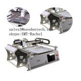 Machine Neoden3V de la machine SMT d'Assemblée de carte de nouveau produit - avancée