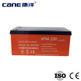 Battery solare 28-200ah Solar Power Battery