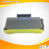 Cartuccia di toner compatibile per il fratello 5240/5250dn (TN3130/3135)