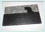 Ordinateur portatif Notebook Keyboard pour la HP Cq320 Cq321 Cq325 Cq326 Cq420 Cq421