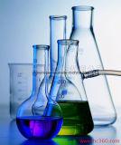 Polysorbate 20 da matéria- prima de produto comestível