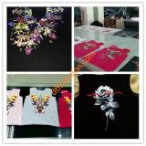 Printer DTG voor het Afdrukken van T-shirts