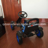 Cheap Pedal Mini Go Kart