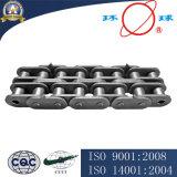 Острые верхние цепи (C100-2-4LSTD)