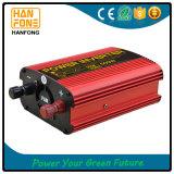 инвертор 12V 220V Hanfong для водяной помпы Soalr (TP500)