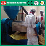 De professionele Verdrijver van de Olie van de Zaden van de Zonnebloem van de Prijs van de Fabriek