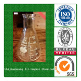 Acide nitrique de catégorie industrielle de qualité (usine d'OIN)