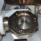 CAD 캠 4 축선 Jd-2040s 치과 축융기