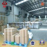 Film en plastique d'emballage des ventes POF d'usine