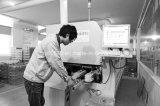 Control de presión electrónico / automático para la bomba de agua