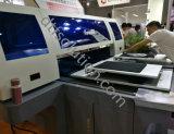 Stampante dell'indumento della tessile con una stampa di 5 colori