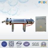 Очиститель воды автоматического аквариума сертификата CE UV