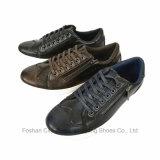 Form-Skateboard-Schuhe für junge Leute (JP-SKA-02)