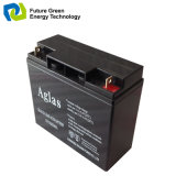 12V18ah Rechargeable Sealed UPS Battery
