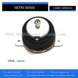 OEM 056299 van de Schokbreker van de Lentes van de Lucht van de cabine Voor de AutoDelen van Mitsubishi