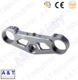 Kundenspezifische Aluminiumlegierung-Edelstahl-/Mesto Zerkleinerungsmaschine-Abnützung-Teil-Minenmaschiene-Teile