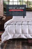 de Witte Eend van 220cm*240cm onderaan Dekbedden/Dekbed voor het Beddegoed van het Huis, Hotel