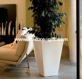 Fo-209 barato e o potenciômetro de flor da alta qualidade para decoram