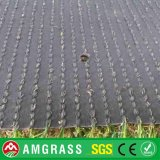Highqualityの屋上GrassおよびArtificial Grass
