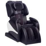 Chaise de massage pleine corps corporel de luxe Shiatsu Healthcare 3D