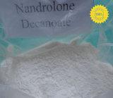 Заниматься культуризмом для No CAS порошка Decanoate Nandrolone (DECA): 360-70-3
