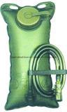 Militär-und der Armee-TPU Hydratation-Blase für Hydratation-Rucksack