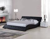 현대 침대 연약한 침대 Lb04