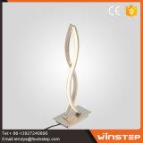 Modèle de luxe de lampe du Tableau 10W de mode neuve pour le cadeau de promotion