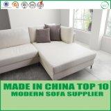 شعبيّة أنيق بيضاء بسيط يعيش غرفة أريكة