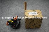 автоматический кабель спирали весны часов 84306-0K051 для Тойота Vigo