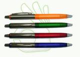 De Pen van het metaal (9916)