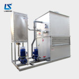 제조자 직접 좋은 품질 물 냉각탑