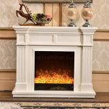 現代家具LEDはつけるヒーターのセリウムによって承認される電気暖炉(343)を