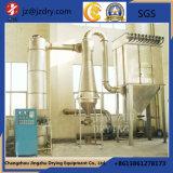 Machine de séchage de flux d'air économiseur d'énergie