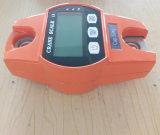 échelle s'arrêtante de précision de 100kg 150kg 200kg Bluetooth Digital