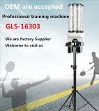 China-Fabrik-Preis-Badminton Shuttlecock Maschine für Training