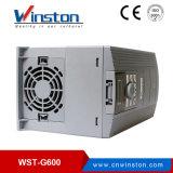 Inverseur triphasé de la fréquence 37kw de la qualité 380VAC de Winston