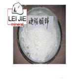 Стеарат цинка высокой очищенности Superfine Water-Based