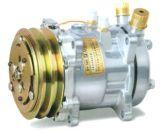Compressore d'aria automatico universale SD508