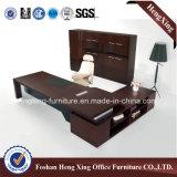 Forniture di ufficio di legno laminate melammina (HX-6M025)