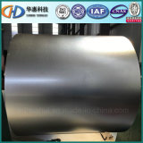 Цвет PPGI покрыл стальную катушку с ISO9001