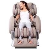 La cápsula de la gravedad cero de la cubierta 3D de la PU tiene gusto de la silla Rt8302 del masaje